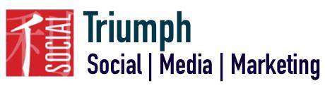 Triumph Social